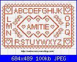 Mini alfabeti-1969135_646389515474618_4792679002860929985_n-jpg