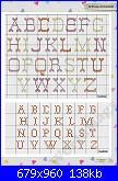 Mini alfabeti-1972357_343603972479599_2969401122957125185_n-jpg