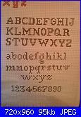 Mini alfabeti-10347228_646346032145633_7689596907667434064_n-jpg