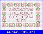 Mini alfabeti-10361464_646389005474669_5274779258765171225_n-jpg
