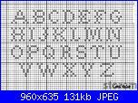 Mini alfabeti-10365817_343604199146243_3118693729525049928_n-jpg