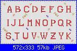 Mini alfabeti-10418191_646389218807981_6042471618900323169_n-jpg