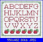 Mini alfabeti-10433692_646389312141305_4616197646905148359_n-jpg