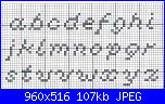 Mini alfabeti-10454302_343604642479532_8074318885998879472_n-jpg