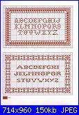 Mini alfabeti-10599499_343605645812765_3988452607852523321_n-jpg