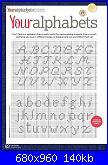 Mini alfabeti-10575293_343604862479510_905859715655207224_o-jpg