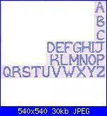Mini alfabeti-10606224_343605692479427_7676553341960329515_n-jpg