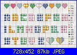 Mini alfabeti-10606557_343604462479550_8171265095517907606_n-jpg