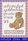 Mini alfabeti-10614384_646388855474684_1450328209143648888_n-jpg