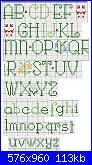 Mini alfabeti-10615368_646389128807990_2922651102933994345_n-jpg