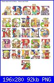 Alfabeti, alfabeti e ancora alfabeti-100a0003-1-png