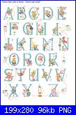 Alfabeti, alfabeti e ancora alfabeti-100a0004-1-png