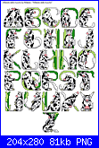 Alfabeti, alfabeti e ancora alfabeti-100a0005-1-png