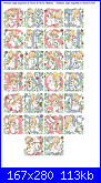 Alfabeti, alfabeti e ancora alfabeti-100a0007-1-png