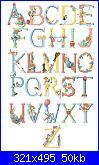 Alfabeti, alfabeti e ancora alfabeti-100a0002-jpg