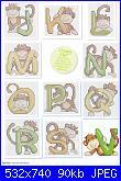 Alfabeti-mon-2-jpg