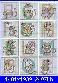 Alfabeti-mouse-2-jpg