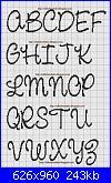 Alfabeti-74dc8e90b36d23738813650bc6e16e12-jpg