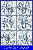 Alfabeti-02-jpg