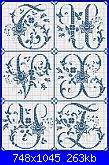 Alfabeti-04-jpg