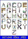 Alfabeti-0-jpg