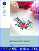 Alfabeti-cover-jpg
