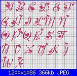 Alfabeti-fiolex_maiuscolo_20-custom-jpg