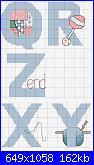 Alfabeti-alfabeto-4-jpg
