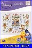 Alfabeto / sampler di Winnie The Pooh-winnie-sampler-jpg