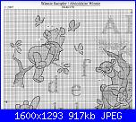 Alfabeto / sampler di Winnie The Pooh-winnie-sampler-1-jpg