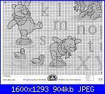 Alfabeto / sampler di Winnie The Pooh-winnie-sampler-2-jpg