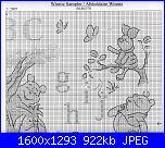 Alfabeto / sampler di Winnie The Pooh-winnie-sampler-3-jpg