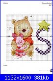 Alfabeto / sampler di Winnie The Pooh-winnie-initial-1-jpg