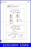 Alfabeto / sampler di Winnie The Pooh-winnie-initial-2-jpg