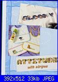 Alfabeto / sampler di Winnie The Pooh-abc-jpg
