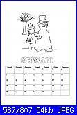 calendario da colorare-img247-jpg