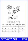 calendario da colorare-img248-jpg