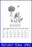 calendario da colorare-img249-jpg