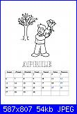 calendario da colorare-img250-jpg