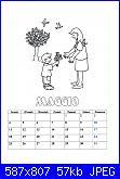 calendario da colorare-img251-jpg
