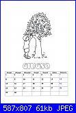 calendario da colorare-img252-jpg