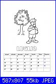 calendario da colorare-img253-jpg