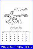 calendario da colorare-img254-jpg
