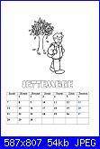 calendario da colorare-img255-jpg