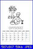 calendario da colorare-img256-jpg