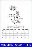 calendario da colorare-img257-jpg