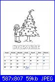 calendario da colorare-img258-jpg