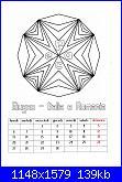 Da colorare!!: Calendario 2011 con Mandala di pace-img057-jpg
