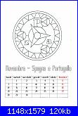 Da colorare!!: Calendario 2011 con Mandala di pace-img062-jpg