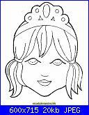 E' Carnevale: qualche maschera da colorare e ritagliare-carnaval-princesa-01%5B1%5D-jpg